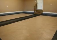 Racedeck Flooring Reviews