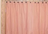 Ralph Lauren Shower Curtains