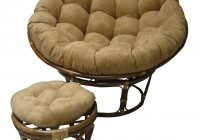 Rattan Chair Cushions Covers