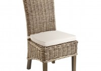 Rattan Furniture Cushions Uk