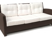 Replacement Couch Cushions Ikea