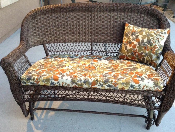 Permalink to Replacement Cushion Covers For Outdoor Furniture