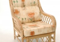 Replacement Cushion Covers For Rattan Furniture