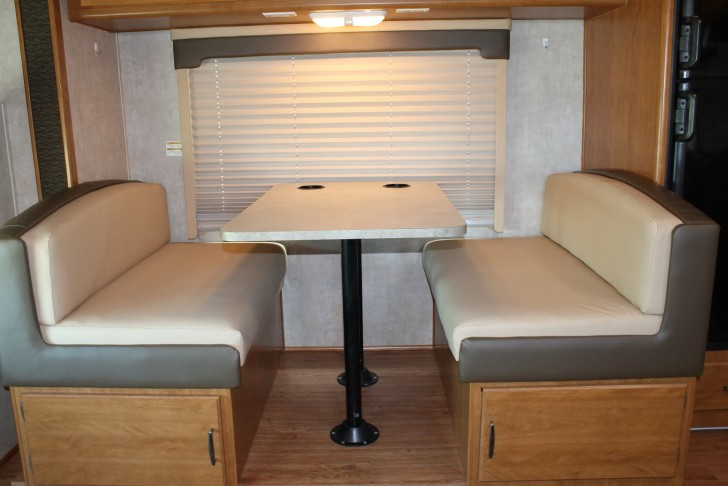 Permalink to Replacement Cushion Covers For Rv