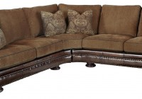 Replacement Cushion Covers For Sectional Sofa