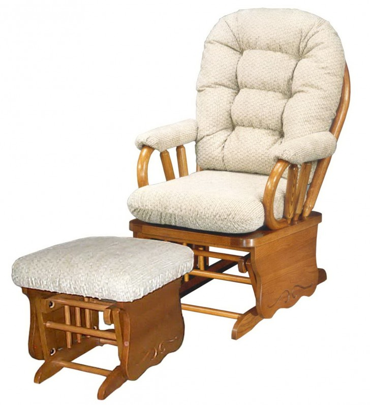 Permalink to Replacement Cushions For Glider Rocker