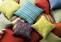 Replacement Cushions For Outdoor Furniture Canada