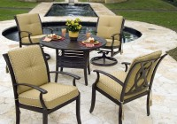 Replacement Cushions For Patio Furniture Target
