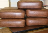 Replacement Cushions For Sofa Backs