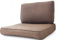 Replacement Patio Chair Cushions Discount