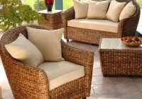 Replacement Sofa Cushion Covers Conservatory Furniture