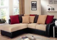Replacing Couch Cushions With Memory Foam
