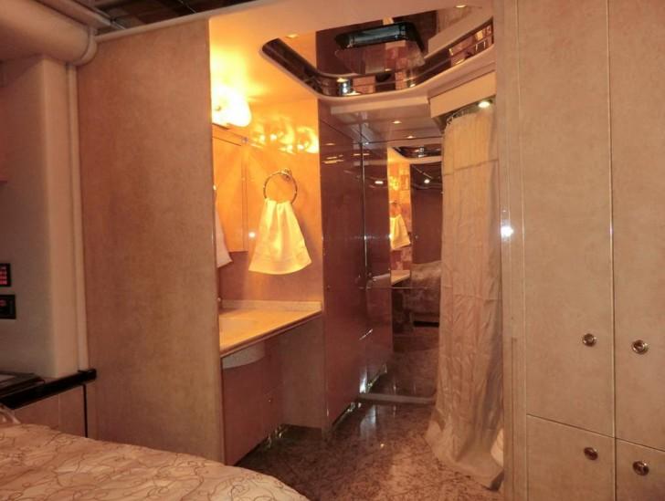 Permalink to Residential Door Air Curtain