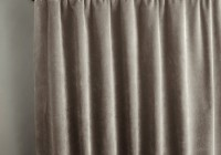 Restoration Hardware Curtains Ebay