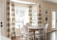 Restoration Hardware Curtains Reviews