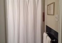 Restoration Hardware Shower Curtain Hooks