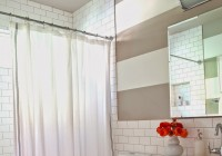 Restoration Hardware Shower Curtains Silver Sage Collections