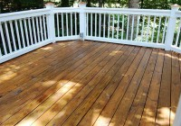 Restore Deck Paint Reviews
