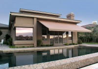 Retractable Deck Awnings Reviews