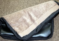 Roho Cushion Cover Replacement