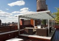 Roof Deck Design Plans