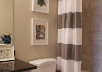 Room Dividers Curtains Target