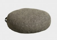 Round Floor Cushion Pattern
