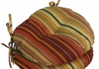 Round Outdoor Cushions Uk