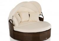 Round Patio Cushions Sale