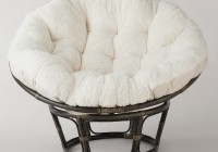 round seat cushions ikea