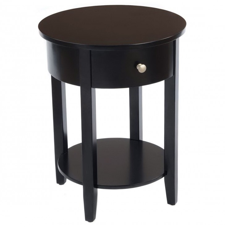 Permalink to Round Side Tables For Living Room