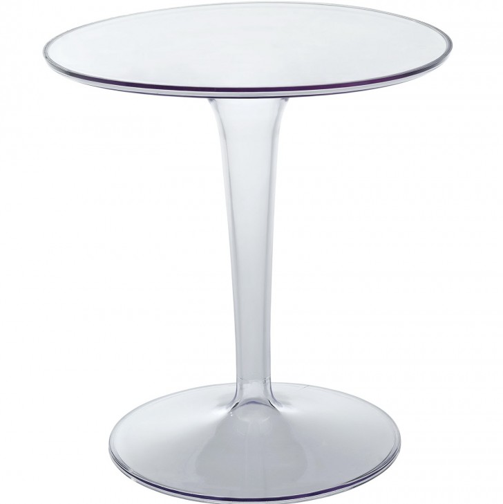 Permalink to Round Side Tables Uk