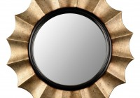 Round Wall Mirrors Uk