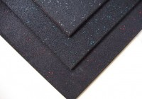 Rubber Deck Tiles Lowes