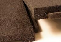 Rubber Deck Tiles Review