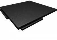 Rubber Deck Tiles Rona