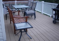 Rubberized Deck Coating Home Depot