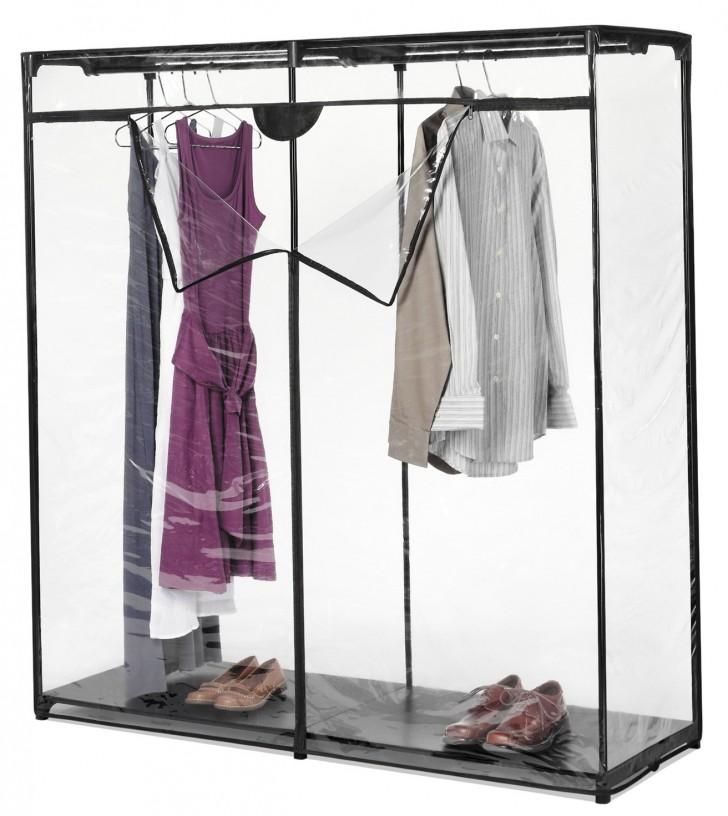 Permalink to Rubbermaid 36 Inch Wardrobe Closet Walmart