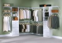 rubbermaid closet systems menards