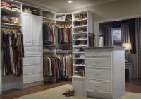 Rubbermaid Linen Closet Organizers