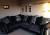 Scatter Cushions For Sofas