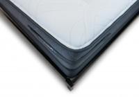Sealy Posturepedic Cushion Firm