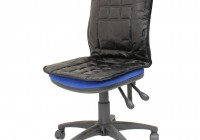 Seat Back Cushion Office Chair