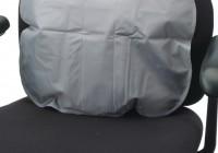 Seat Cushion For Back Pain Walgreens