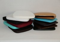 Seat Cushion For Office Chair India