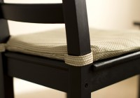Seat Cushions For Chairs