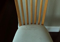Seat Cushions For Kitchen Chairs Walmart