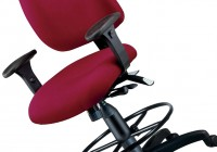 Seat Cushions For Office Chairs Ergonomic