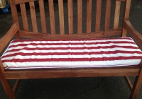 Seat Cushions Outdoor Furniture