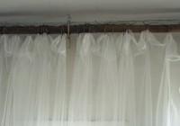 See Through Curtains India